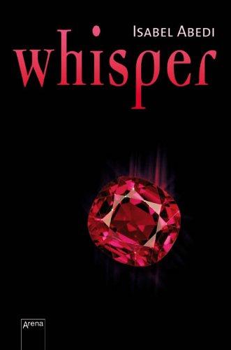 Arena Whisper