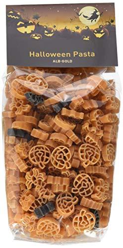 Alb-Gold AG Halloween-Pasta, 6er Pack (6 x 250 g) (Halloween Für Ideen Hexe)