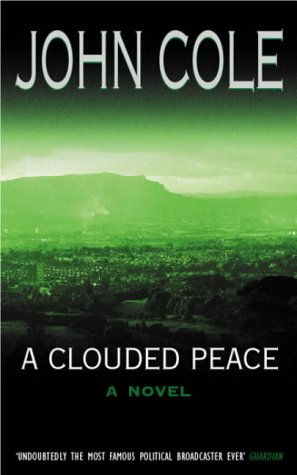 a-clouded-peace