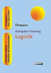 Kompakt-Training Logistik