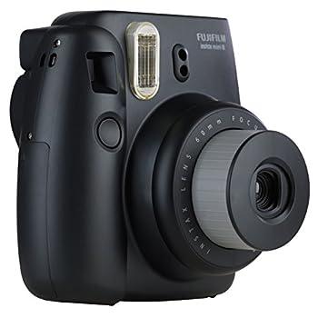 Fujifilm Instax Mini 8 Sofortbildkamera 3