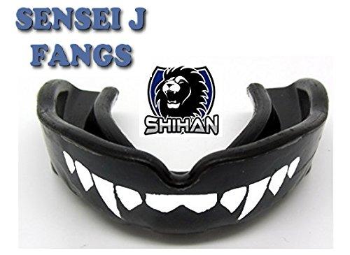 sensei-j-signature-gum-shield-fangs-teeth-senior-mma-rugby-ufc-wrestling-mouth-guard
