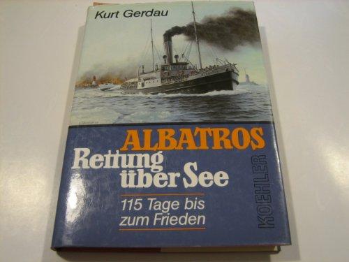 albatros-rettung-uber-see-115-tage-bis-zum-frieden