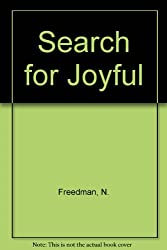 Search for Joyful