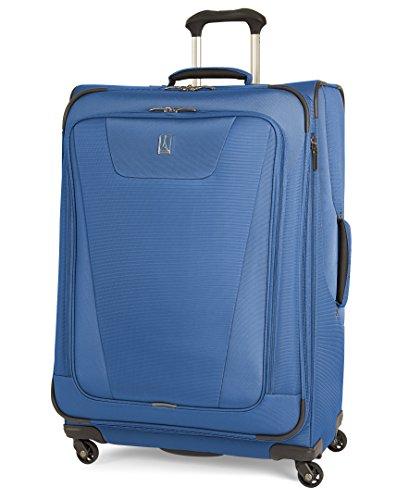 travelpro-maxlite-4-suitcase-74-inch-110-liters-blue-401156902l
