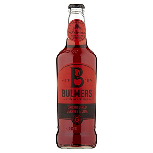 bulmers-no-17-crushed-red-berries-and-lime-500ml