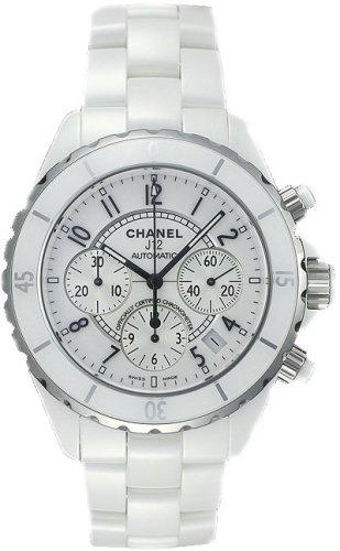 Chanel H1007
