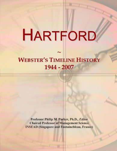 hartford-websters-timeline-history-1944-2007