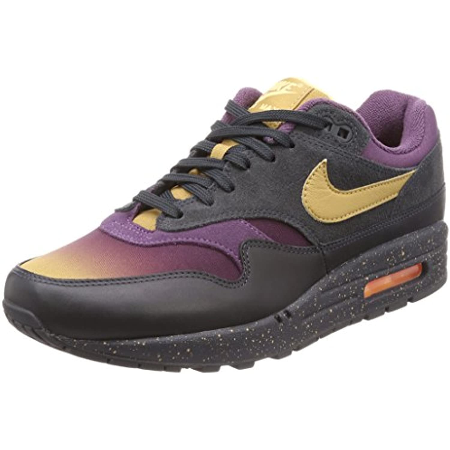 NIKE Air Max 1 Premium, Chaussures Chaussures Chaussures de