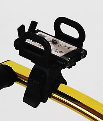 Golftrolley Smartphone Soporte para