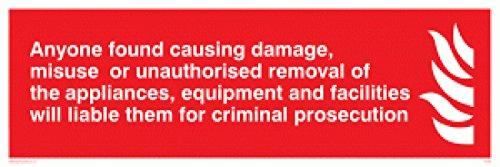 viking-segni-fv358-l15-v-chi-trova-danneggiano-abusiva-o-non-autorizzato-rimozione-degli-apparecchi-