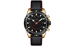 Montre - MAS CARNEY - UK-HS-001