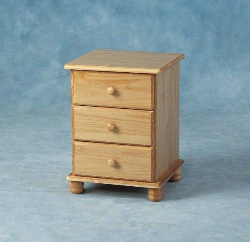 sol-in-legno-di-pino-con-3-cassetti-comodino