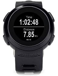 Magellan Armbanduhr Echo Smart Sport Watch