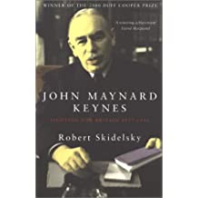 John Maynard Keynes: John Maynard Keynes Fighting for Britain, 1937-1946 v.3: Fighting for Britain, 1937-1946 Vol 3