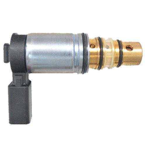 buena-auto-ac-compresor-valvula-de-control-magnetico-para-volkswagen-jetta-sanden-pxe16-pxe14