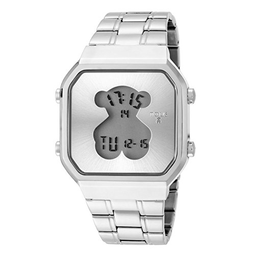 Reloj-TOUS-600350275-MUJER