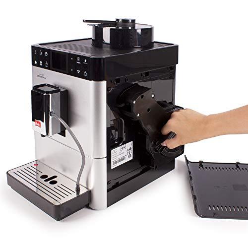 Melitta F57/0-101 Caffeo Varianza CSP - 2