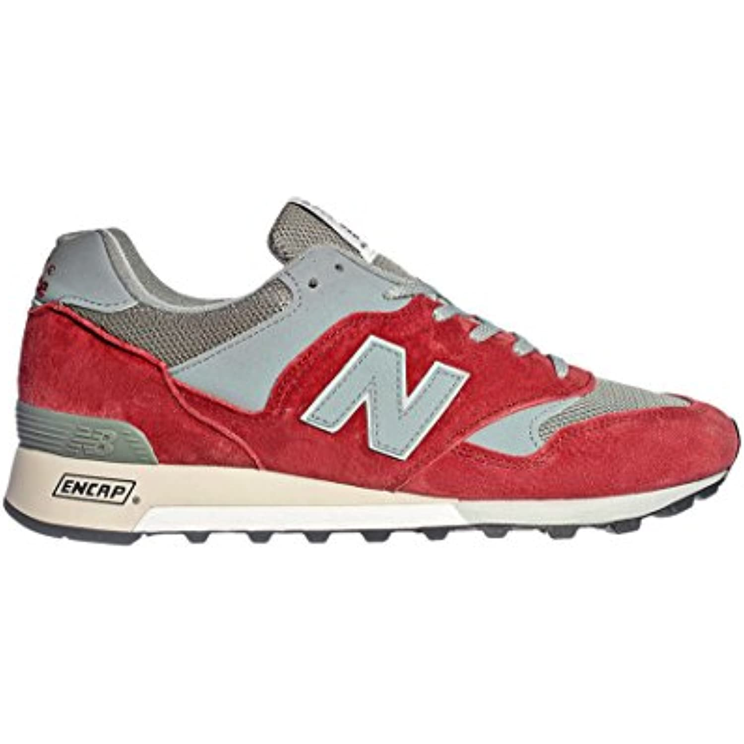 New Balance - M577, PSG salmon - Balance B01N2JK4KB - 314cd1