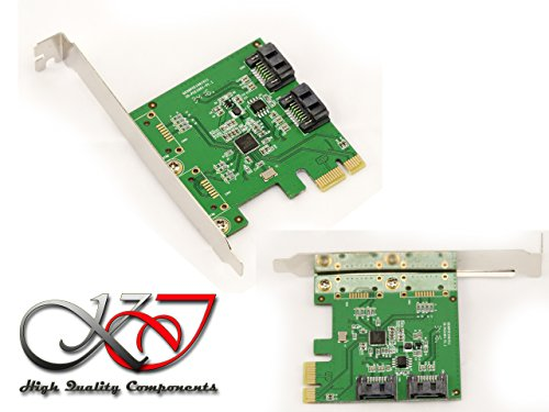 kalea-informatique-c-carte-controleur-pci-express-pci-e-2-ports-sata-3-sata-iii-avec-fonction-raid-0