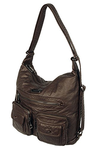 angel-kiss-airf-bolso-de-mujer-super-soft-pu-stone-wash-marron-b-33-x-h-30-x-t-12-cm