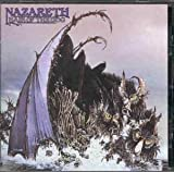 Nazareth: Hair of the Dog (Audio CD)