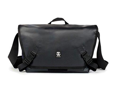 crumpler-muli-photo-sling-kamera-laptop-umhangetasche-7500-schwarz-marineblau-mu7500-005