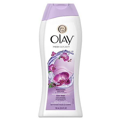 olay-luscious-embrace-body-wash-236-fl-oz-by-olay