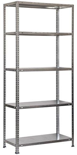 simonrack-8425437046612-1800-x-900-x-500-mm-galvanized-metal-shelves-with-screws-grey