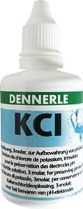Dennerle 1448 KCL-Lösung 50 ml