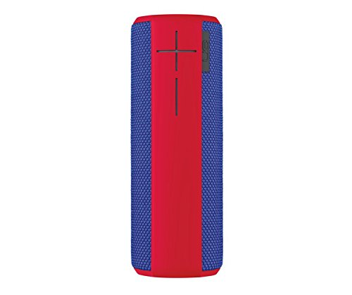 ue-boom-altoparlante-wireless-bluetooth-blu-rosso