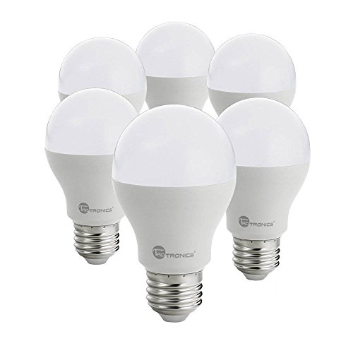 taotronics-bombillas-led-e27-9w-pack-de-6-blanco-clido-3000k-led-light-bulbs-bajo-consumo-equivalent