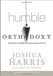 Humble Orthodoxy