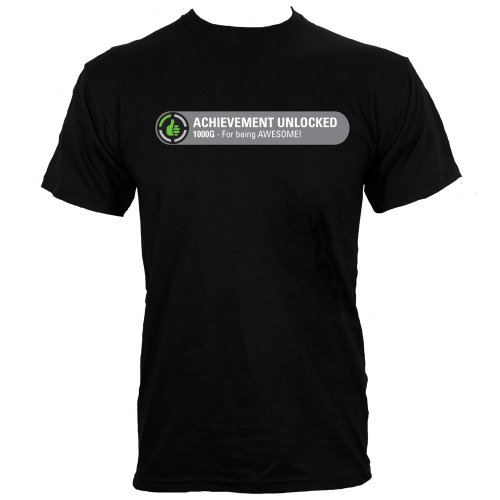 black-small-mens-36-38-achievement-unlocked-for-being-awesome-mens-t-shirt