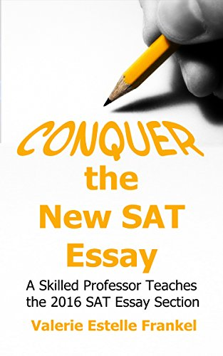 sat essay 5
