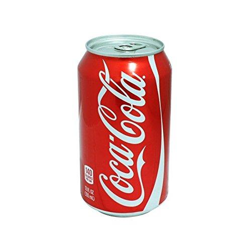 cola-dosensafe