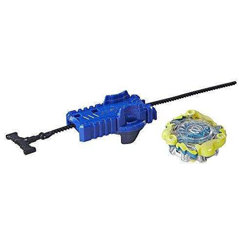 beyblade-peonza-con-lanzador-hasbro-b9486eu6