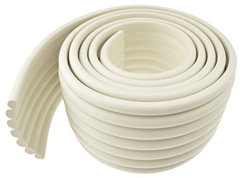 fiveseasonstuffr-all-season-premium-multi-purpose-foam-guard-kit-for-securing-round-flat-and-many-sh