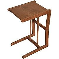 Amazon.it: tavolini da salotto vintage - Camera da letto ...