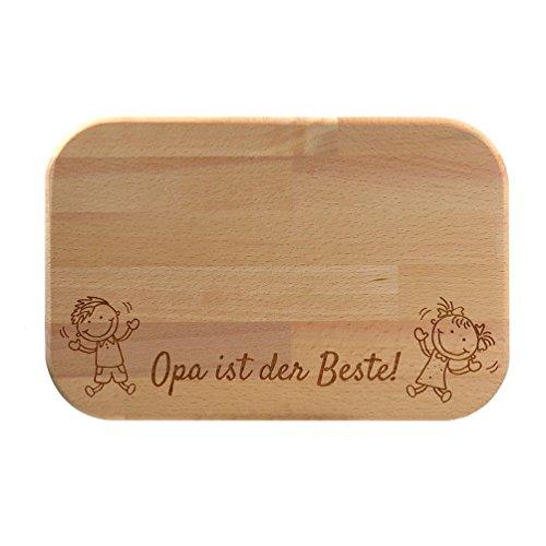 wooden-chopping-board-with-fun-design-oma-ist-die-beste-grandma-is-the-best-or-opa-ist-der-beste-gra