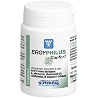 Ergyphilus confort 60 gélules preisvergleich bei billige-tabletten.eu