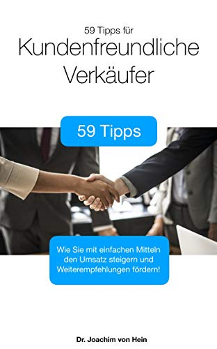 Das Vertrieb-/Marketing Kampagnen Management Magazin  cover image