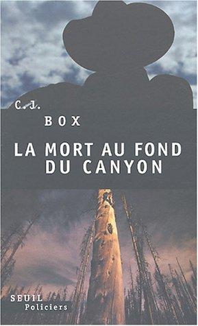 """<a href=""""/node/15313"""">La mort au fond du canyon</a>"""