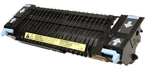 Color Laserjet Fuser-kit (Fixiereinheit für HP Color Laserjet 3000, 3600, 3800, CP3505, ersetzt RM1-2764-020CN, RM1-4349, Fuser-Kit, Service-Kit (Zertifiziert und Generalüberholt))