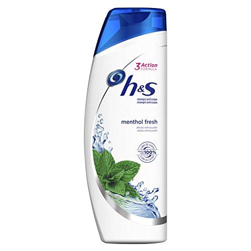 hs-menthol-fresh-champu-anticaspa-540-ml