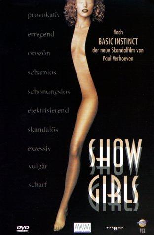 Bild von Showgirls