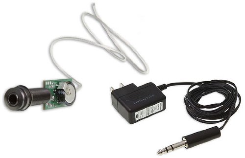 misi-acoustic-trio-endpin-preamp