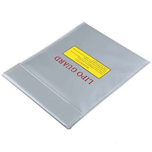 nuolux-rc-lipo-batterie-sac-safe-charge-protecion-23-30cm-gris