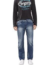 edc by Esprit 996cc2b901, Jeans Homme
