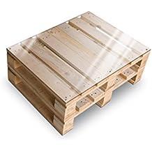 table basse palette. Black Bedroom Furniture Sets. Home Design Ideas